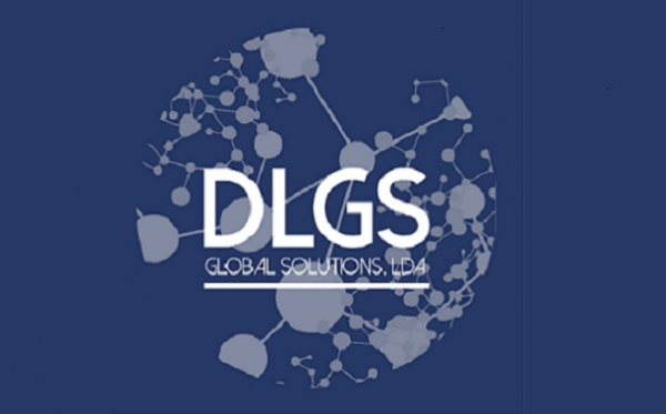 DLGS Global Solutions, Lda.